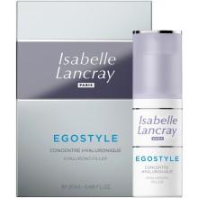 Isabelle Lancray  EGOSTYLE Hyaluronic Filler - hyaluronsavas szérum 20 ml