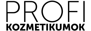Profikozmetikumok.hu - Baalbek Studio