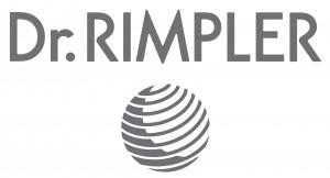 Dr. Rimpler logó