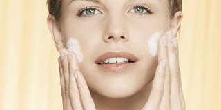 Ápoló kozmetikumok