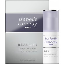 Isabelle Lancray BEAULIFT Lift Expert Serum - botox hatású szérum 20 ml