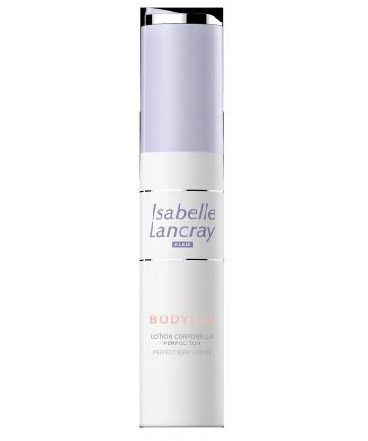 Isabelle Lancray BODYLIA Perfect Body Lotion – a tökéletes testápoló 200 ml