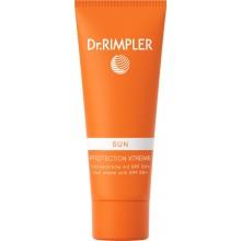 Dr. Rimpler SUN PROTECTION XTREME SPF 50 – Teljes fényvédő krém nanotechnológiával 75 ml