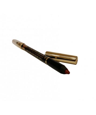 Lip Contour Pencil - szájkontúr ceruza brun