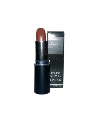 Lipstick - rúzs No. 11