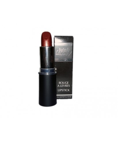 Lipstick - rúzs No. 12