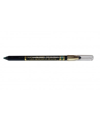 Eye Contour Pencil - szemceruza Vert Alpin
