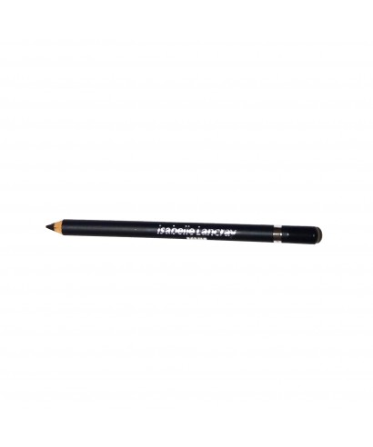Eye Contour Pencil - szemceruza Noir