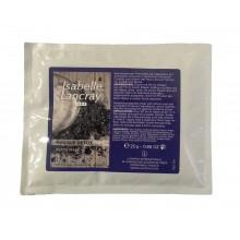 Isabelle Lancray PROFESSIONAL Masque Detox - Méregtelenítõ maszk (1 csomag)