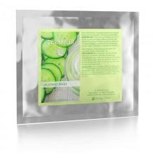 Dr. Rimpler PROFESSIONAL Cucumber Alginate mask - Uborkás alga maszk