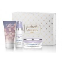 ISABELLE LANCRAY Beaulift botox hatású ajándékcsomag 24 órás krémmel