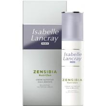 Isabelle Lancray ZENSIBIA Nutrizen - éjszakai krém extra érzékeny bőrre