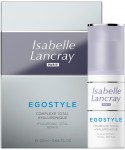 Isabelle Lancray  EGOSTYLE Hyaluronic Total Repair - hialuronsavas anti-age szérum 20 ml
