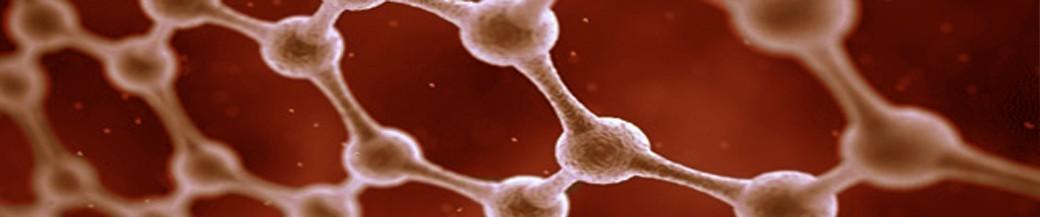 Nanotechnológiás kozmetikumok