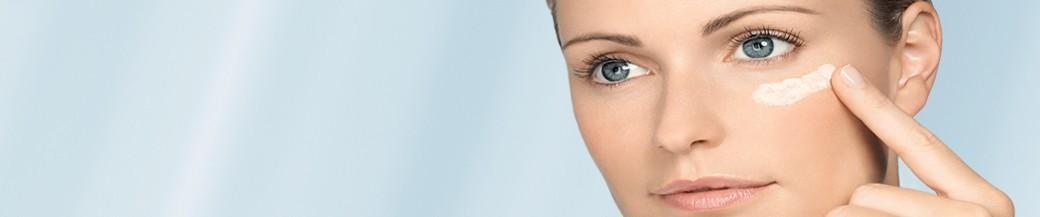 Botox hatású kozmetikumok